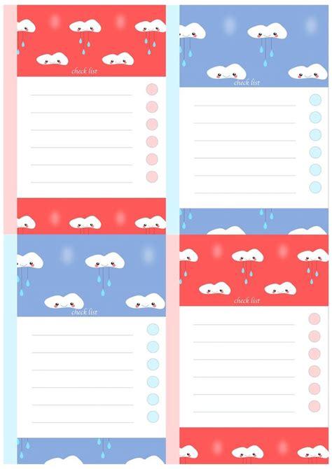 Kostenlose Vorlage Checkliste 220 Ber 1 000 Ideen Zu Ausdruckbare Vorlagen Auf Tagebuch Schreiben Vorlagen Und