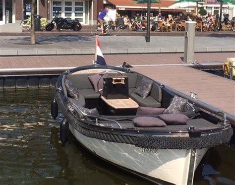 roeiboot huren naarden botentehuur nl boek nu online uw boot