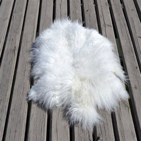white fur rugs get cheap white fur rug aliexpress alibaba