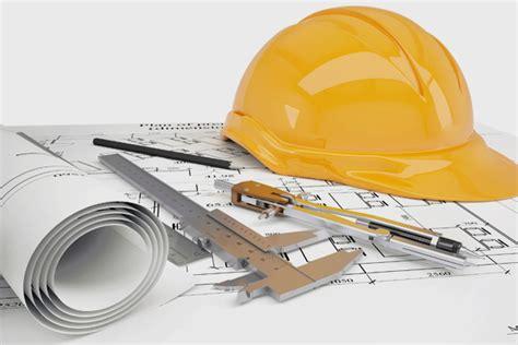 design engineer engineering design wahl refractory solutions