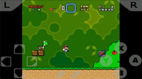 snes roms android 6 best snes emulators for android android authority