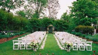 Outdoor Wedding Ideas Best Images by Inspiration For Outdoor Weddings In Charlottesville