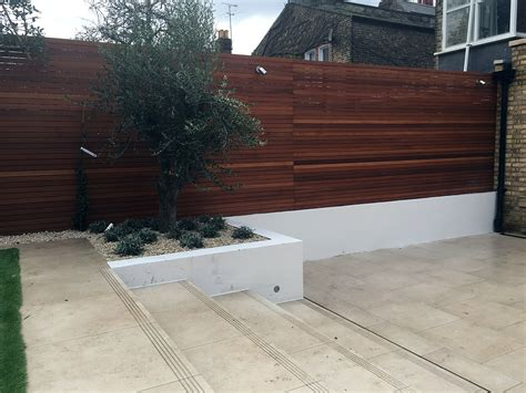 wooden garden walls garden garden gardens from