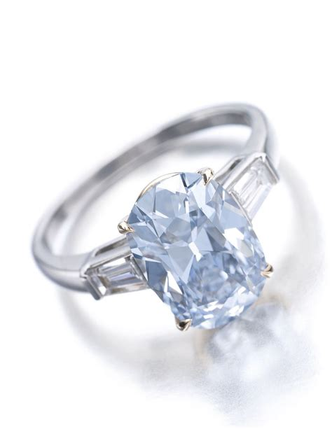 25 best ideas about blue rings on