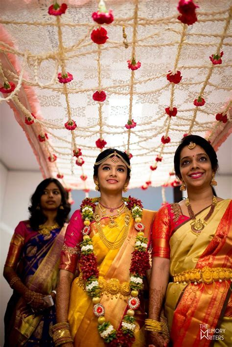 814 best Indian Wedding Decorators images on Pinterest
