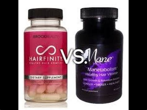 hairfinity reviews home black hair planet hairfinity hairfinity vs the mane choice vitamins review makeup guides