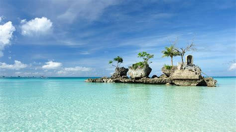 Boracay Island Hotels: 324 Cheap Accommodation in Boracay
