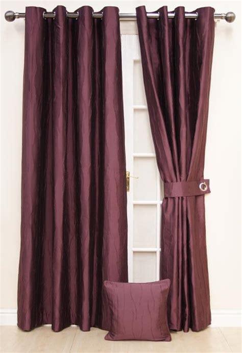 curtains paul simon paul simon curtains24 co uk part 3
