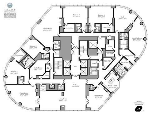 cool floor plans cool two story house floor plans
