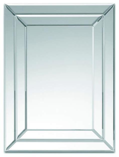 miroirs contemporains petit miroir contemporain