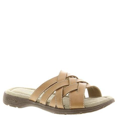 eastland sandals eastland hazel s sandal ebay
