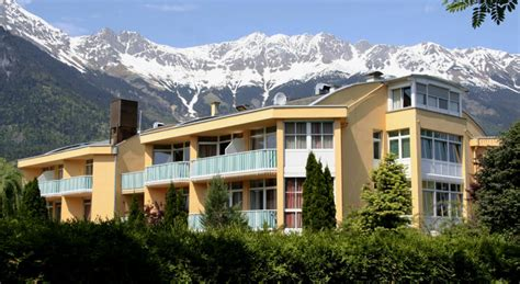 appartamenti innsbruck centro booking appartamento boardinghouse mitterweg