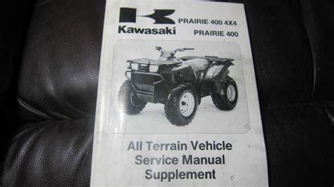 Find Original 1995 1997 Kawasaki Eliminator 600 Motorcycle