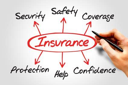 desjardins house insurance everitt midrand