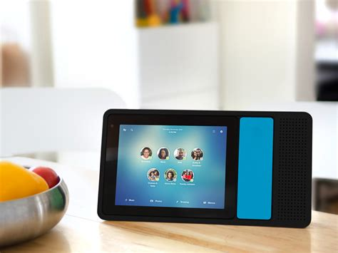 Cheapest Home Phone Service by Landline Gadget Cheap Home Phone Service Usa