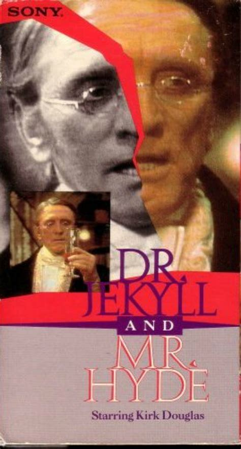 dr jekyll and mr hyde themes science dr jekyll and mr hyde 1941 victor fleming synopsis