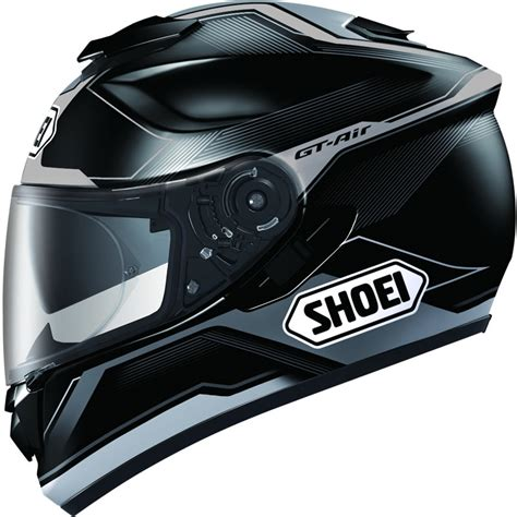 Helm Shoei Touring shoei gt air 2013 journey motorcycle motorbike touring inner sun visor helmet ebay