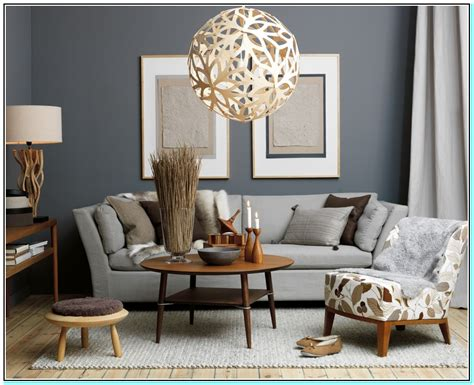 what colors go with gray walls what colors go with grey blue walls torahenfamilia com ways to find what color carpet goes