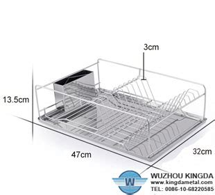 Flat Dish Rack by Flat Dish Drainers Flat Dish Drainers Manufacturer Wuzhou