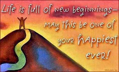 New Year New Beginnings by New Beginnings From The Desk Of Mardrag