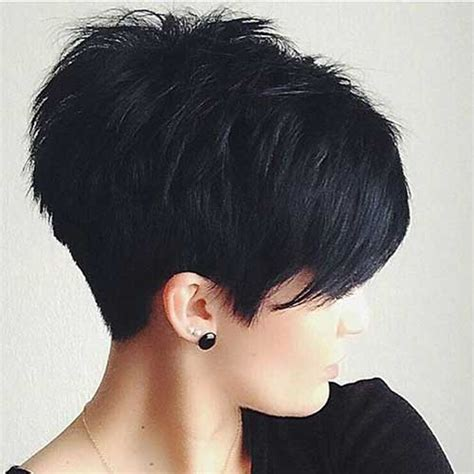 long pixie cuts 2015 20 long pixie cut hairstyles pixie cut 2015