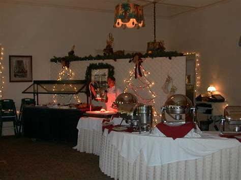 wawona dining room new year s day buffet picture of wawona hotel dining