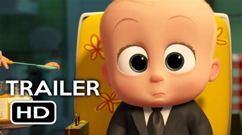 film 2017 cartoon the baby boss 2017 top film sk filmy online