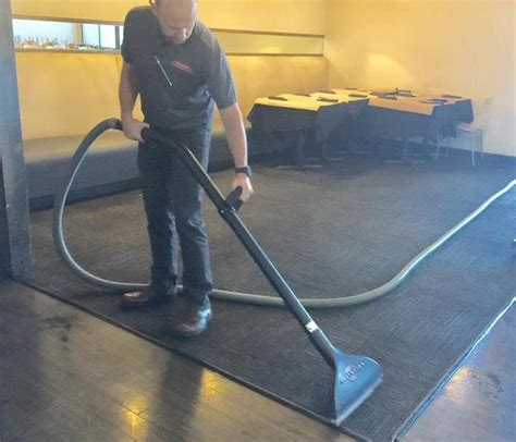fort worth rug cleaning carpet and duct cleaning servpro of northeast ft worth
