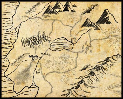 R Drawing Maps by Ressources Cr 233 Ation Brush Photoshop Gimp Pour Cr 233 Er Des