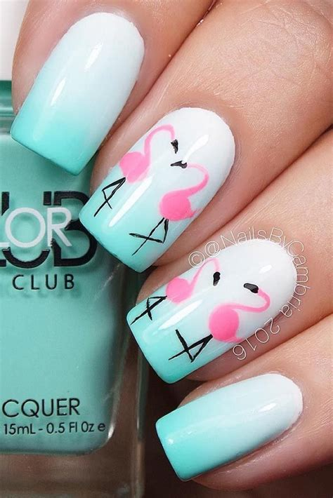 Gelnagels Design by 25 Best Ideas About Nail Design On Nail Stuff