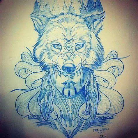 tattoo designs on bum best 25 bum ideas on sleeve lace