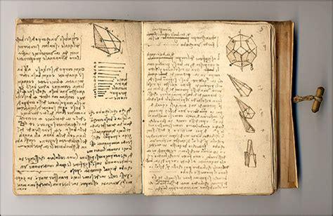 leonardo da vinci biographical notes mirror writing and leonardo life is medicine
