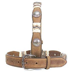 children s western belts spur western wear
