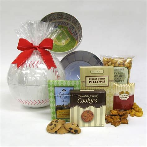 gourmet cookie bouquets coupon codes