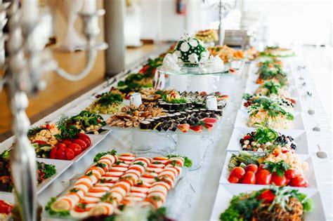 hochzeitsessen buffet hochzeitsbuffet galerie hochzeitsessen partyservice elite