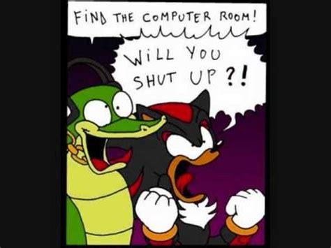 find the computer room find the computer room comic