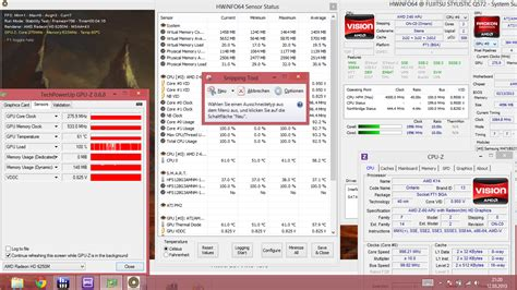 test gpu review fujitsu stylistic q572 tablet notebookcheck net