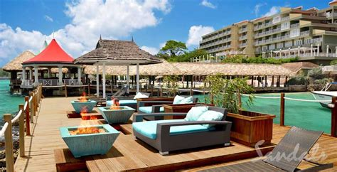 sandals grand riviera sandals wedding i save 500 at look events september