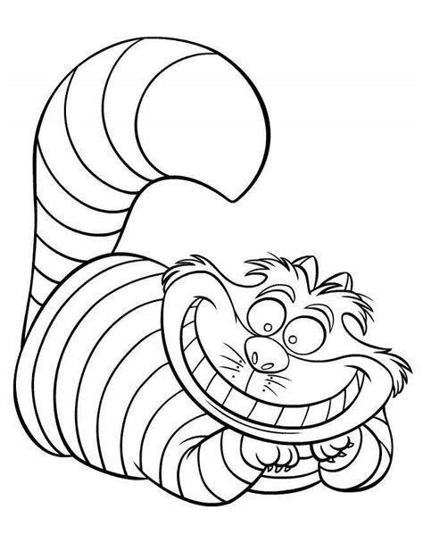 coloring pages cartoons coloring home