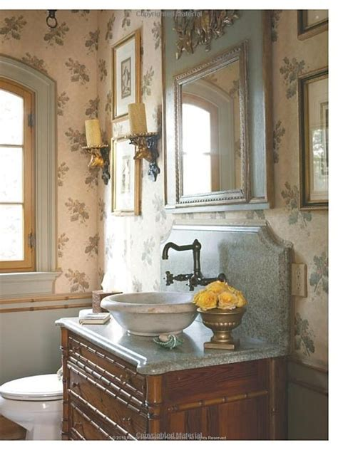 english cottage style furniture english cottage bathroom english cottage living