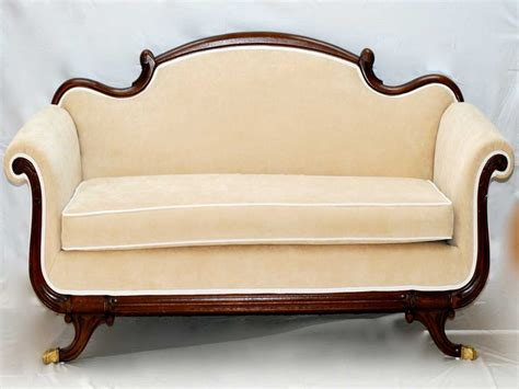 antique sofa styles cool modern couches antique victorian style sofa antique