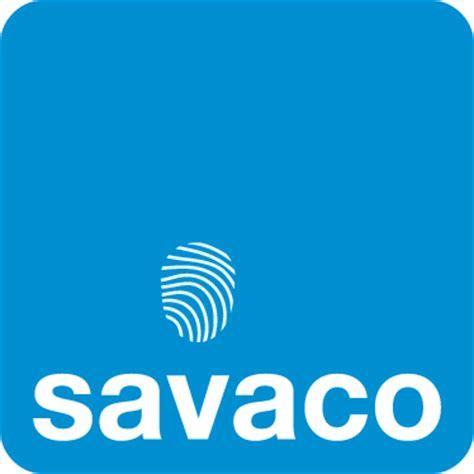 savaco lanceert nieuwe website samen met nieuwe huisstijl