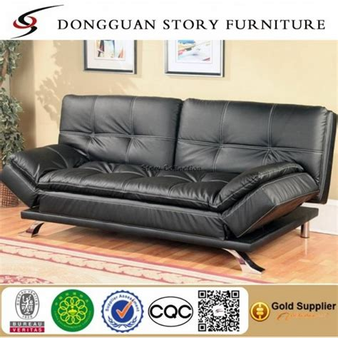 Sofa Cheap Price by Pu Sofa Bed With Cheap Price Story Furniture Industry Ltd