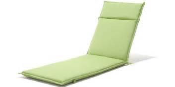 coussin vert pomme coussin bain de soleil coloris vert pomme oogarden