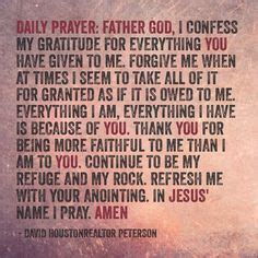 images  daily prayers  pinterest daily prayer daily devotional  father