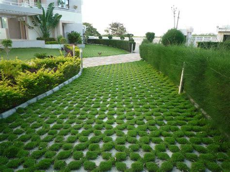 flooring modern outdoor fresh landscaping design