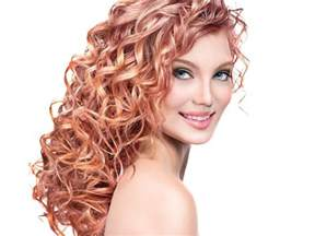hair perms 2015 why get a perm chrysalis hair salon