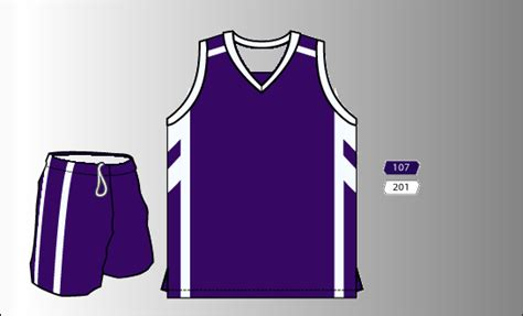 basketball jersey layout maker jersey design volleyball girls