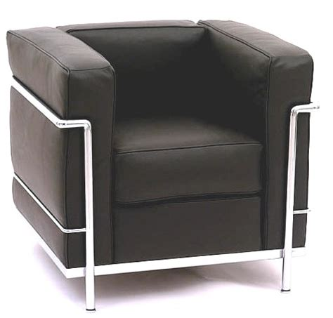 Armchair Hire Furniture Hire Furniture Rental Le Corbusier Leather