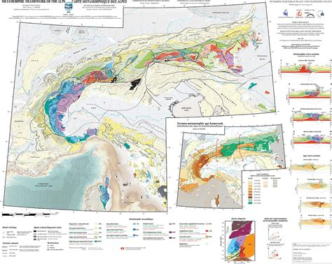 alps mountains map alps mountains world map www imgkid the image kid has it